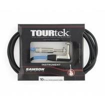 Samson Til10 Cable Para Instrumento 3,30 Metros