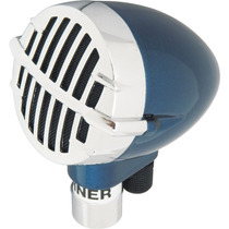 Microfono De Armonica Hohner Blaster