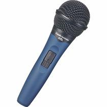 Microfono Audio Technica At Mb1k/cl