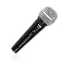 Microfono Profesional Shure Sv100