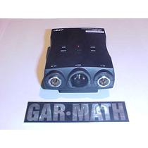 Jts Ps 500 Fuente A Bateria P/ Microfono Condensers Garmath