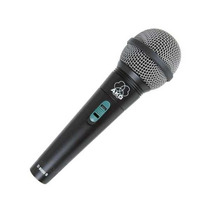 Microfono Akg D 8000 S Dinámico Hipercardioide