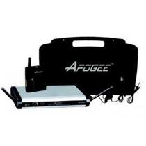 Microfono Apogee U3