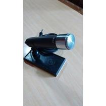 Microfono Vintage Akai Dm 13