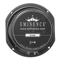 Eminence La6-cbmr.
