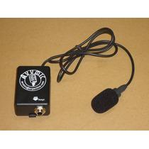 Microfono Para Amplificar Charango En Dassel Music