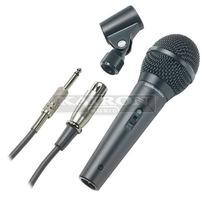 Microfono Audio Technica Atr 1300 Donamico