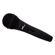 Micrófono Dinámico Pro-92xlr