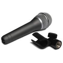 Microfono Profesional Samson Q7
