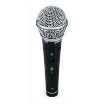 Samson Micrófono Dinámico Performer R 21s Daiam