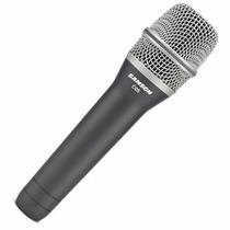 Samson C05 Microfono De Mano Condenser Para Voces