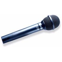 Microfono Akg C535