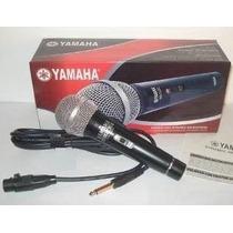 Microfono Yamaha Ym-3000