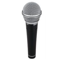 Oferta! Microfono Samson R21s