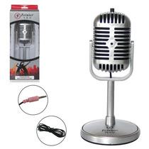 Microfono Para Pc Mscompu10