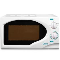 Microondas Likon 20 Litros 700w - Li20m-s4