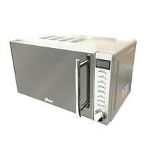 Microondas Oster D7020 Espejado Con Grill 20 Litros Envios !