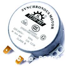 Tyj50-8a7 Micromotor Para Microondas