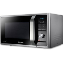 Microondas Samsung 28 Litros 900 Watts Panel Digital Grill