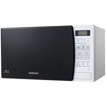 Microondas Samsung Me 731 K 20lts. 800 W .92750