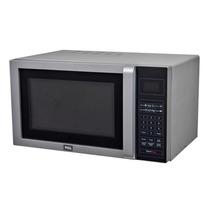 Cocina Horno Microondas Grill 900w Acero Inox Envio Gratis