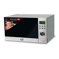 Horno Microondas Tcl 25 Litros Digital 25m10g Grill