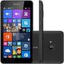 Celular Microsoft Lumia 535 Nokia 4 Nucleos 1gb Hd 3g 5mp