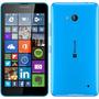 Microsoft Lumia 640 Lte Para Personal.