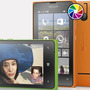 Microsoft Lumia 435 2 Nucleos Lcd 4¨ Gtia Oficial Argentina