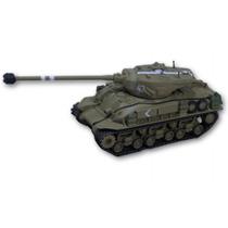 M51 Isherman (nro 26) - Blindados De Combate Altaya