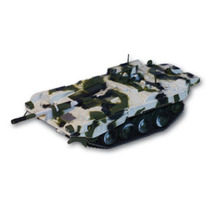 Strv 103b (nro 32) - Blindados De Combate Altaya