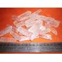 Cuarzo Cristales Laser-peru