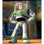 Buzz Ligh Year Coleccion Huevo Disney