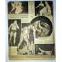 Ring Side (1952) Con Karadagian - Titanes En El Ring - Lucha