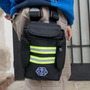 Botiquin Muslero Tactico Paramedicos Rescatistas Bomberos