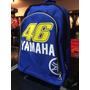Mochilas Valentino Rossi 46 Yamaha Moto Gp
