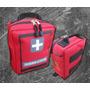 Botiquin De Primeros Auxilios Ha-2 Medico,rescate,paramedico