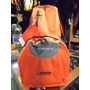 Mochila Outside Adventure 18 L De Trekking - Urbana - Campin