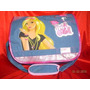 Carteron Morral Mochila Barbie Original
