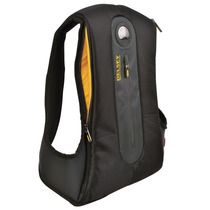 Delsey Beaubour Mochila Anatomica P Notebook Tipo Ciclista