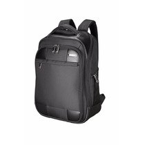 Samsonite New City Ejecutiva Business Porta Notebook Tablet