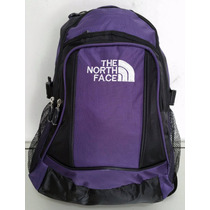 Sale! Mochilas The North Face Portanotebook! Envío Gratis!