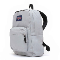 Jansport Superbreak Gris
