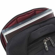 Mochilas Porta Laptop Notebook Delsey *con Garantia*
