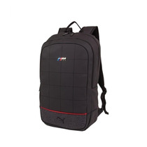 Mochila Puma Bmw M3 Collection / Entrega Inmediata_exkarg