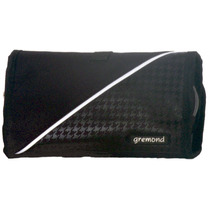 Cartuchera Desplegable Marca Gremond