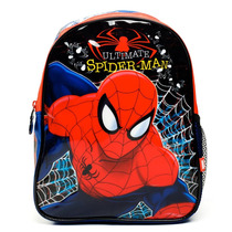 Mochila Originales Cars Frozen Minions Transformers Pony 12