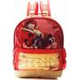 Mochila Wabro Toy Story Jessie 15 Pulgadas Original