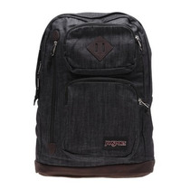 Mochilas Jansport Originales Houston Jeans