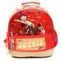 Mochila Wabro Toy Story Jessie 11 Pulgadas Original